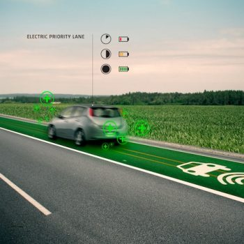Sustainable_Highway