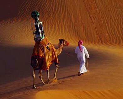 camel-google