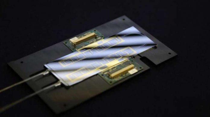optical-chip@2x