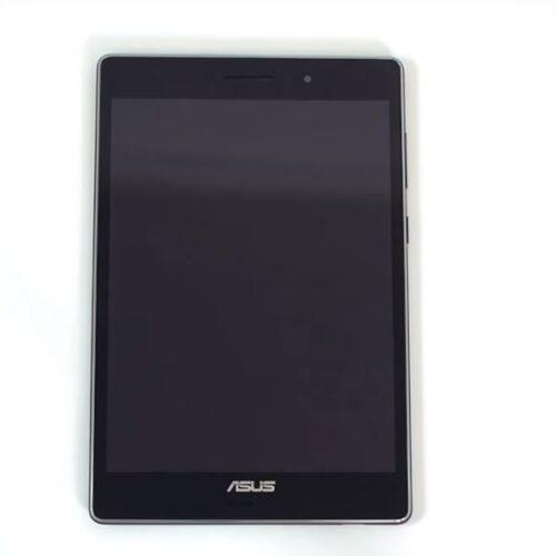AsusZenPad S 8.0 Review