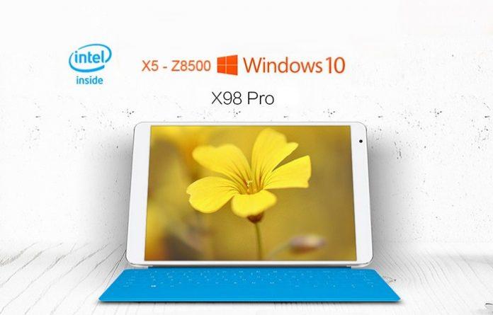Best Windows 10 tablet