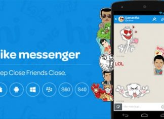 Hike-messenger-enables-calling-100-users-in-a-group