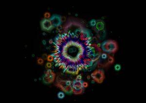 Quantum phyics
