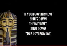 If_Your_Government_Shuts_Down_The_Internet_Shut_Down_Your_Government