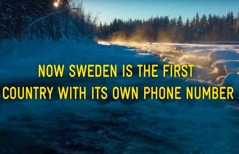 sweden phone number 46771793336
