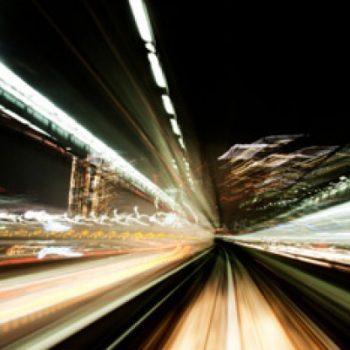 faster-than-light