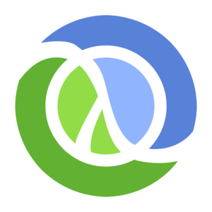 New Programming Languages - Clojure