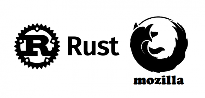 New Programming Languages - Rust
