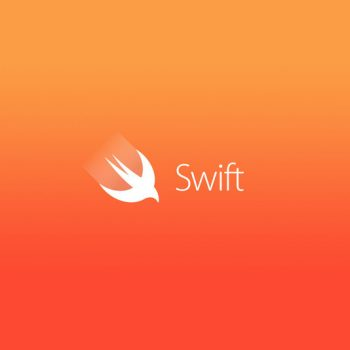 functions in swift programming