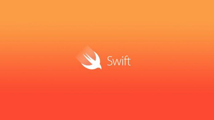 functions in swift programming