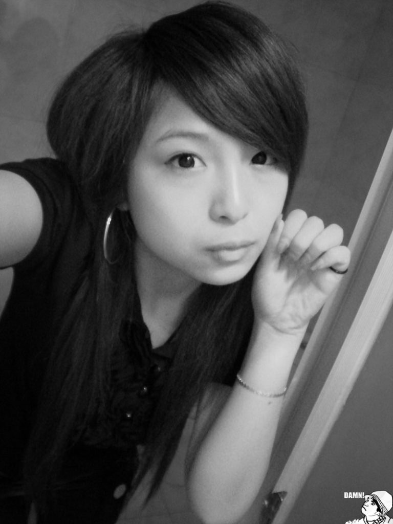 Xiao-Tian-Hottest-Female-Hackers