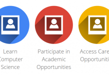 Google Computer Science Education