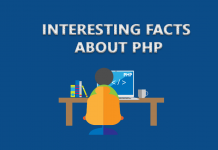 Facts about PHP