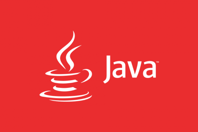 Why is Java the best programming Language