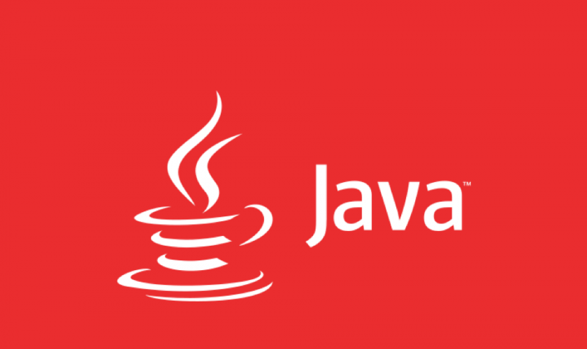 Useful java libraries
