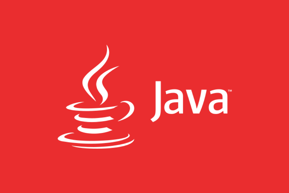 Five Reasons:  Why is Java the best programming Language?