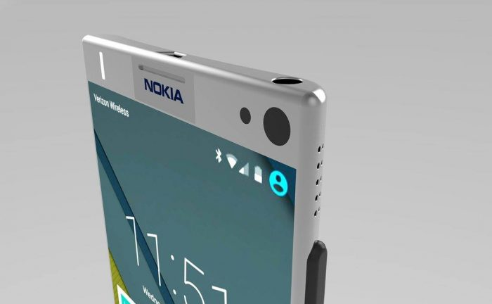 nokia is set to comeback