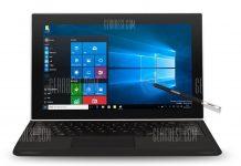 Jumper EZpad 5SE Tablet PC