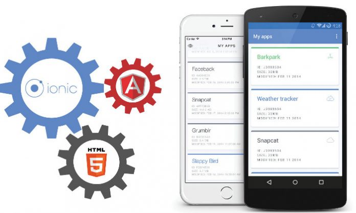 ionic-html-and-Angular-js-visual2