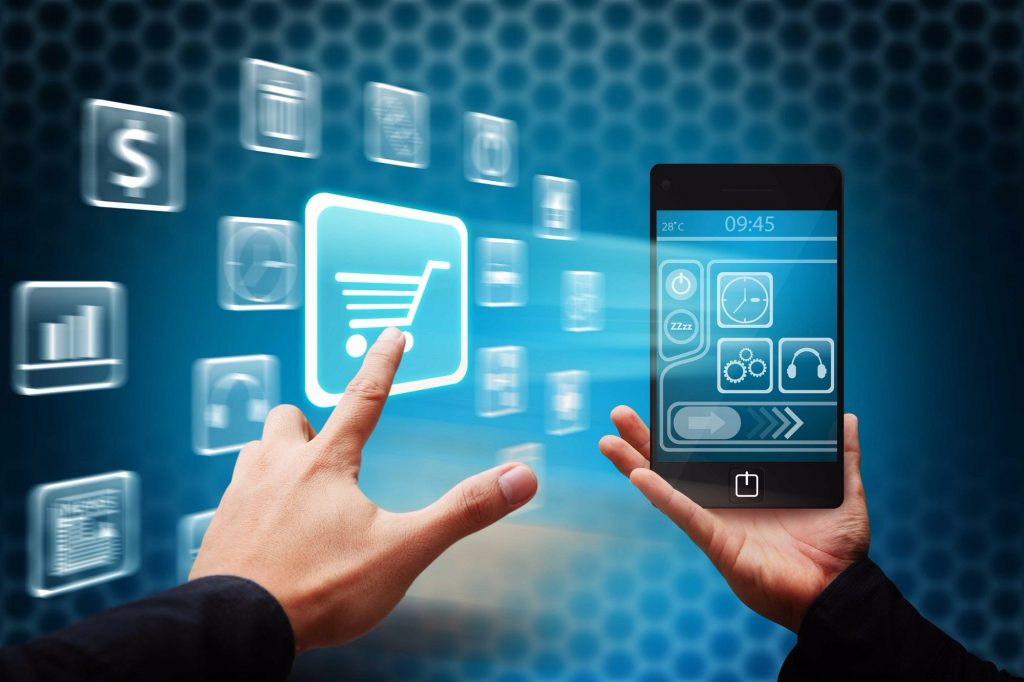 mobile-commerce-1-compressed