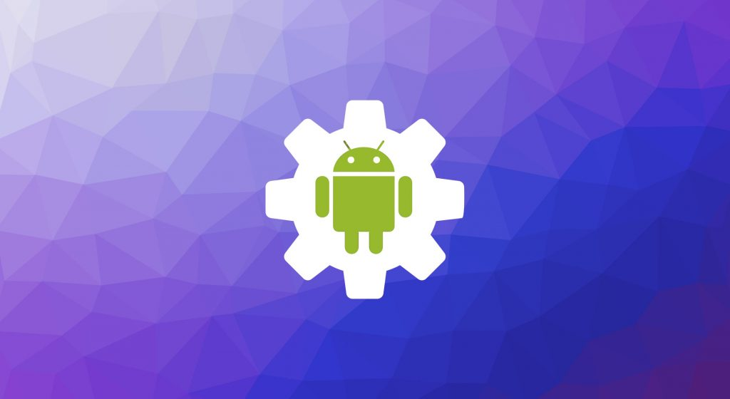 android apps for hackers