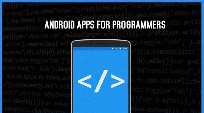 android-apps-for-coding-compressed-compressedandroid-apps-for-coding-compressed-compressed