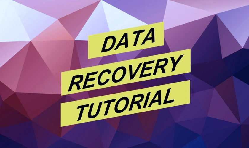 data-recovery-hard-drive