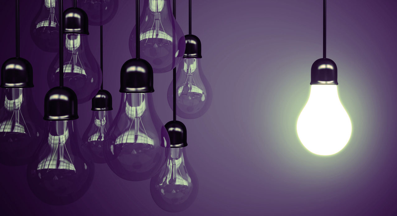 LED Lighting Technology Continues To Advance
