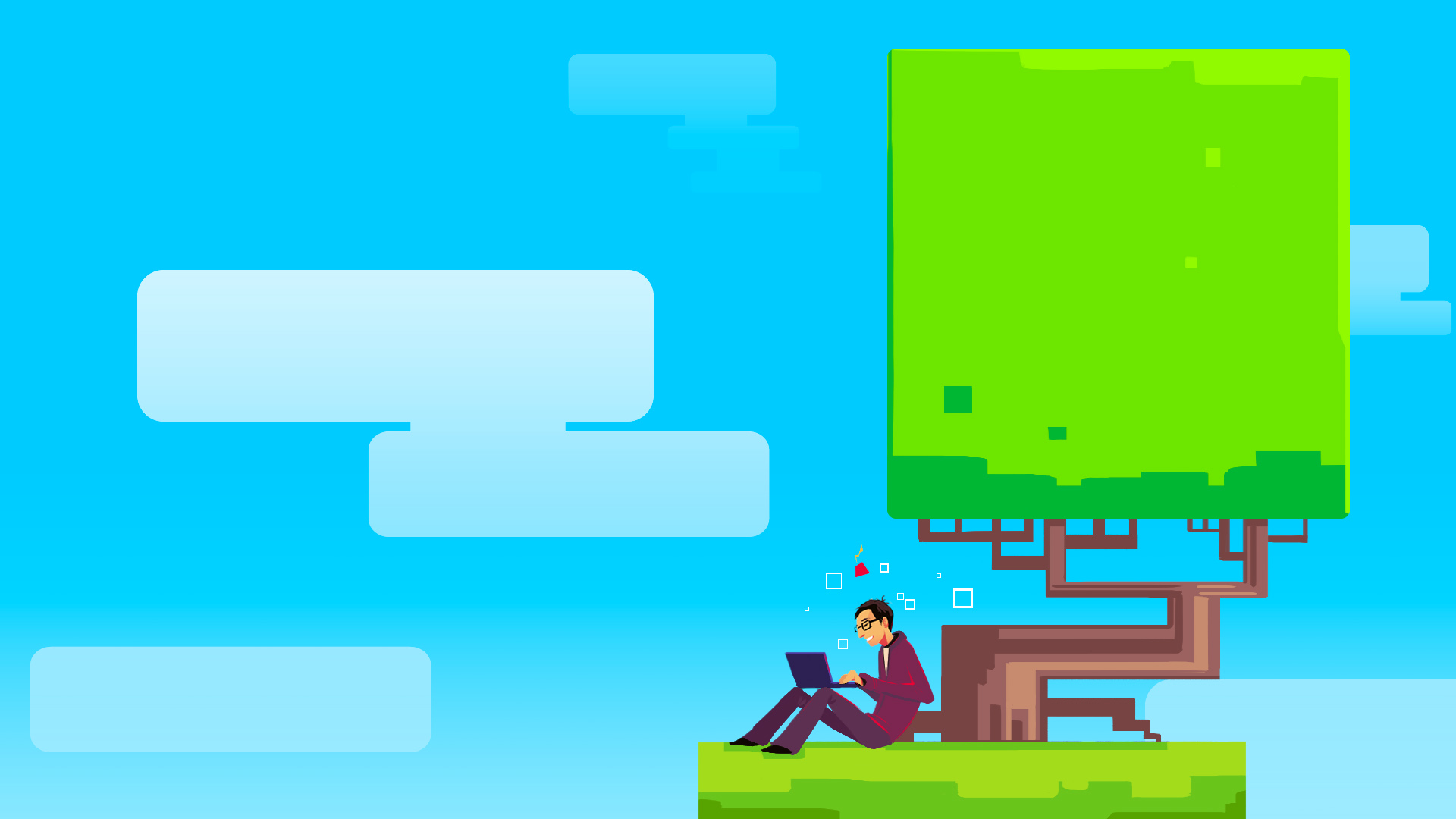 Top 6 Indie Gaming Trends That Will Be Big