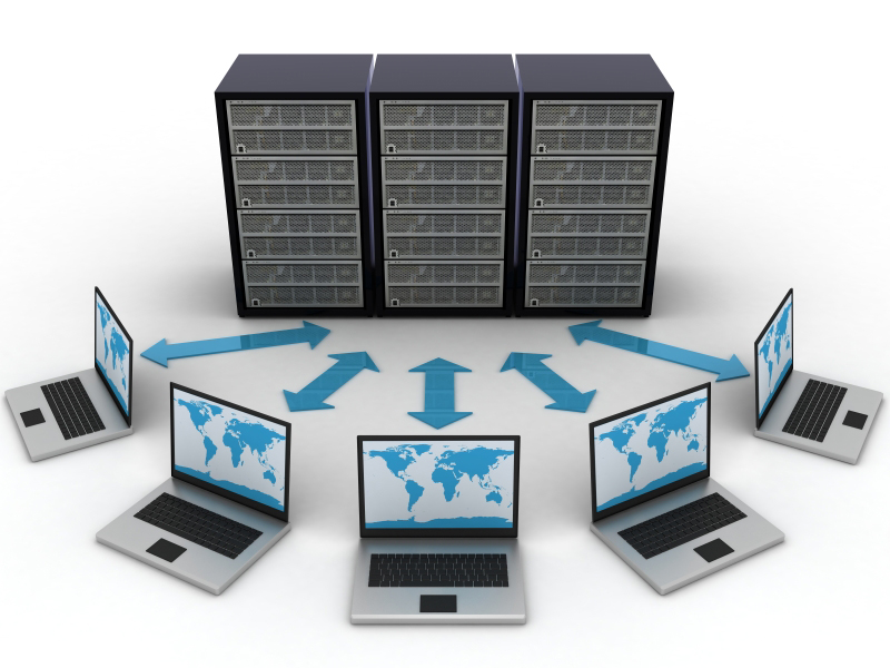5 Myths to Know about Web Hosting