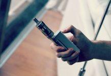 Evolution of E-Cigarettes