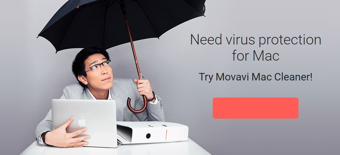 Checking a Mac Computer for Viruses