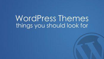 WordPress Themes for Home Repair