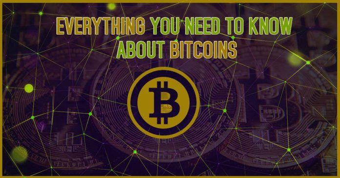How does bitcoin works -bitcoin mining -3 -compressed