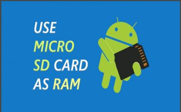 Increase RAM android-2-compressed (1)