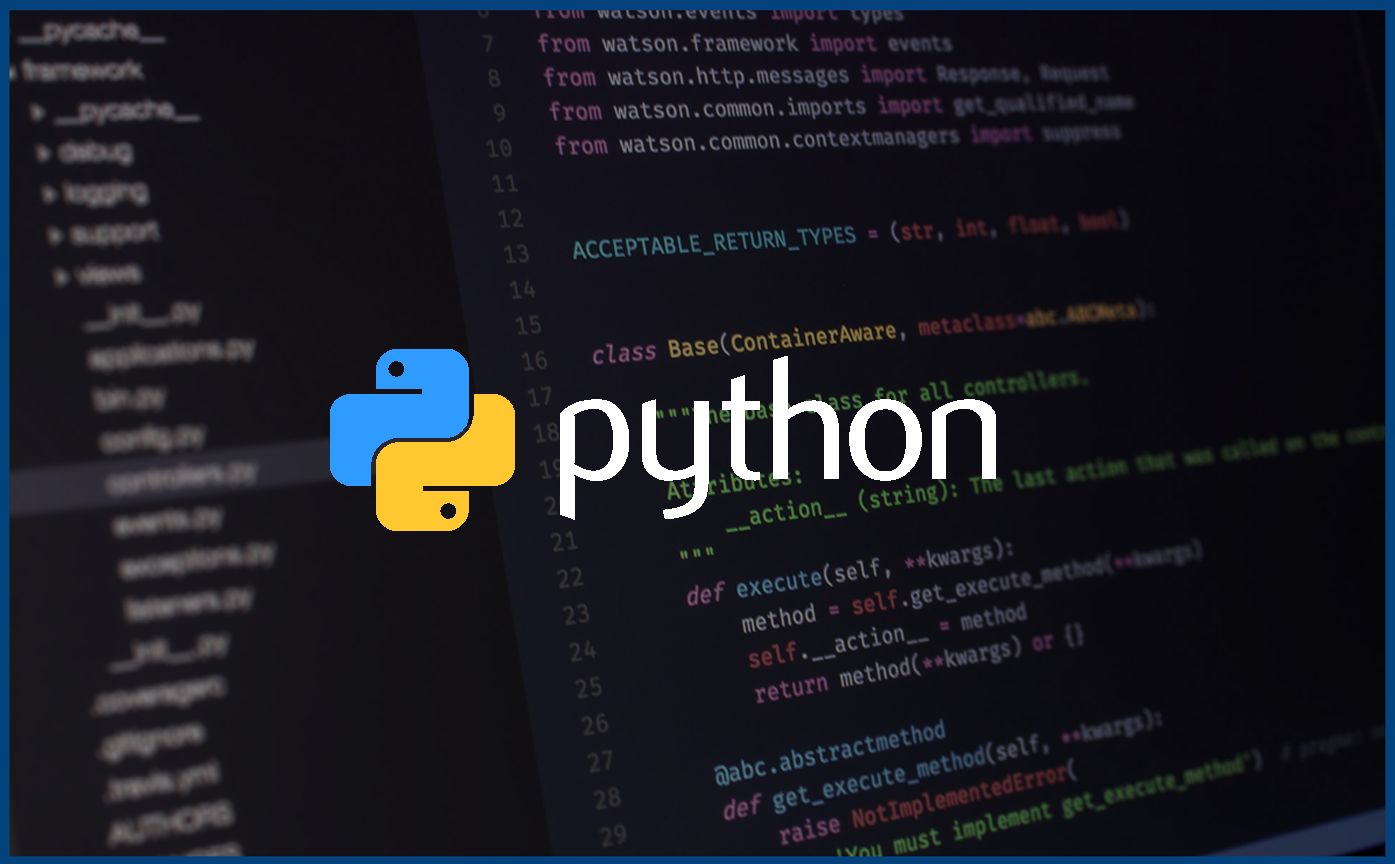 Image result for python