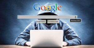 google dorks hacking