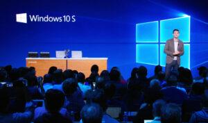 windows-10-s