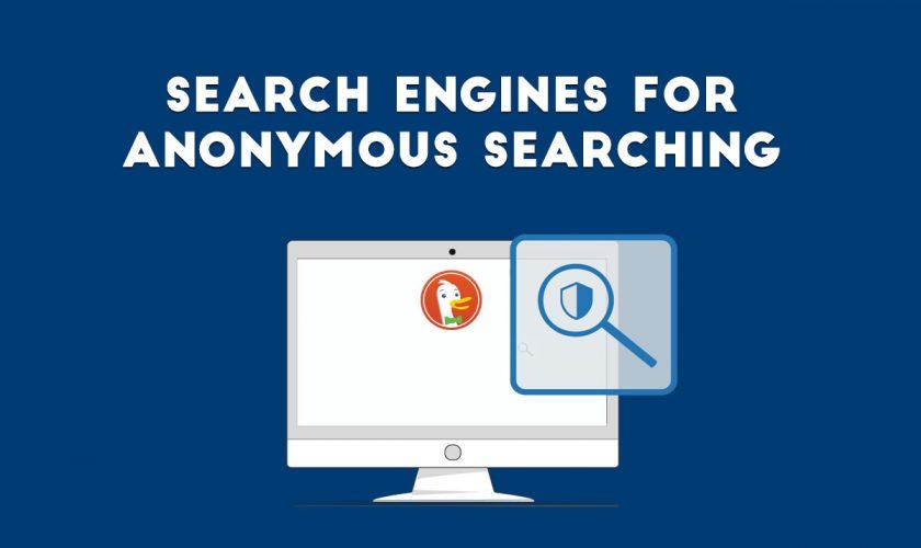 Private-Search-Engine