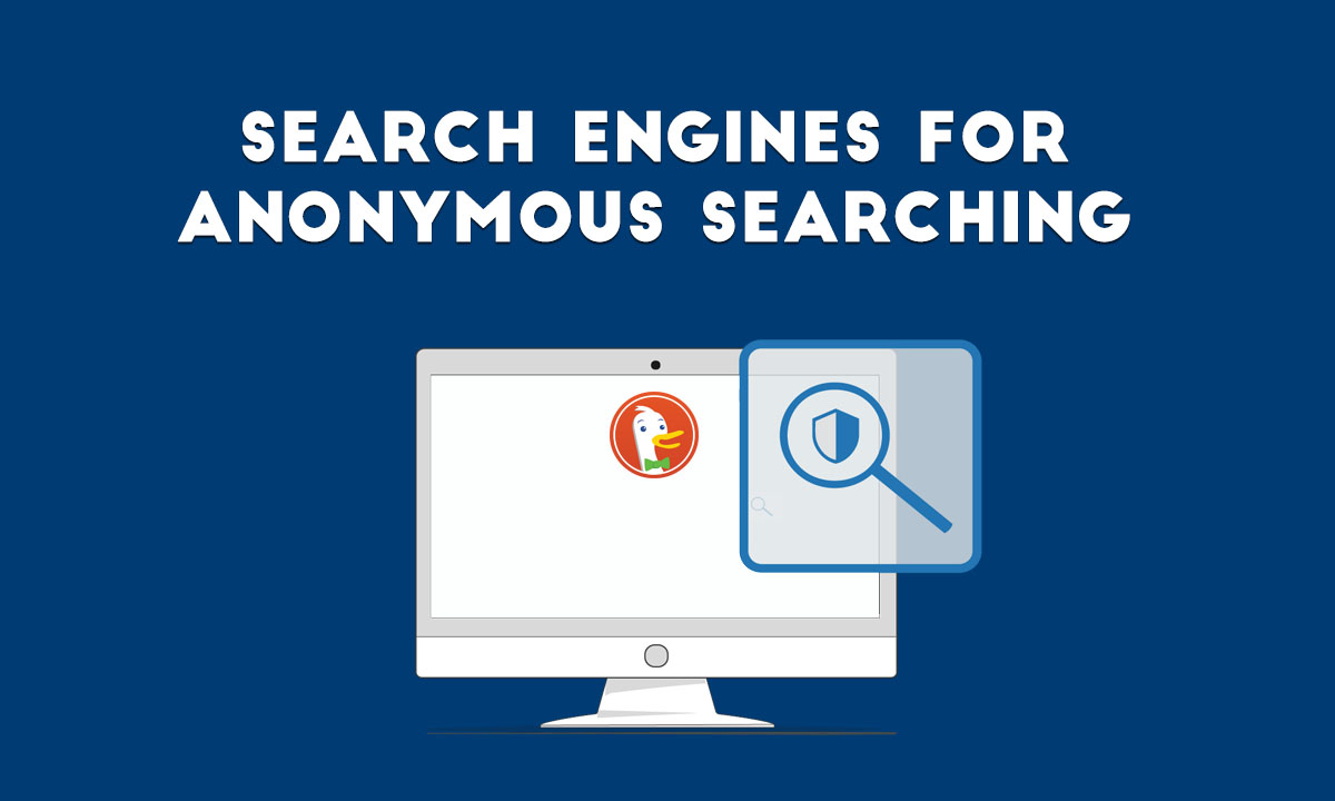 Private-Search-Engine