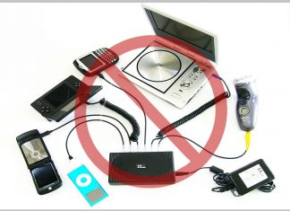 Why Electronics Die all of suddden-compressed