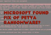 ransomware-malware-petya