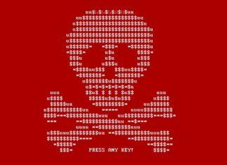 2017_Petya_cyberattack_screenshot