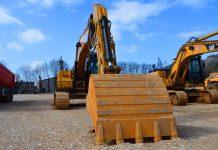 hydraulic_excavator_