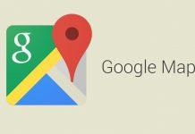 Google-Maps1