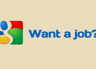List of skills google want its software engineer to have
