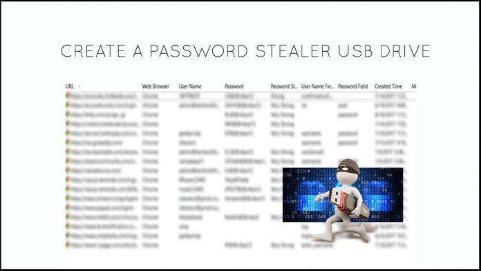 2017 how to create good passwords