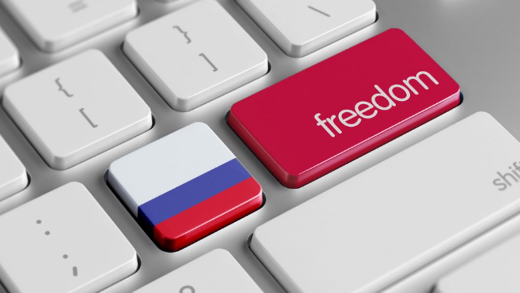 russia to ban tor and vpns