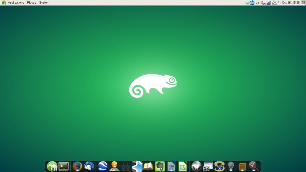 suse-linux-and-opensuse-leap-to-offer-better-support-for-arm-systems-using-efi-507570-2