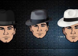 Black_Hat_Grey_Hat_White_Hat_Hackers